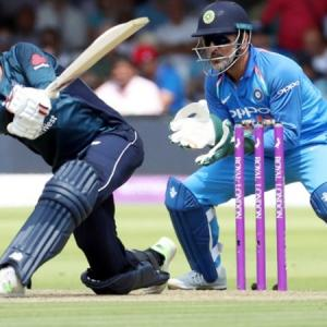 Dhoni to retire? Seeks match ball, sets speculation swirling