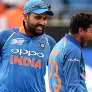 India's Asia Cup 2018 wins over Pakistan are historic