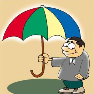 Do you have adequate life cover? Find out