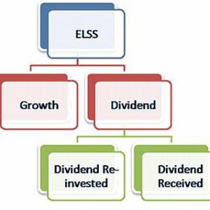 Why you must invest in ELSS funds