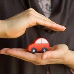 Auto insurance: Three things that can go WRONG