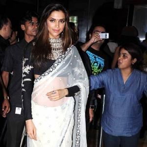 Deepika, Sonam and more: VOTE for celeb styles!