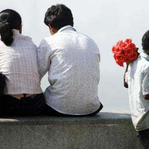 BEWARE: These Indian cities DON'T love lovers!