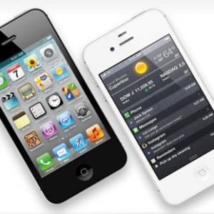 Reader's picks: Top 9 upcoming gadgets in 2012
