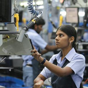 3 reasons why India will need more interns by 2020