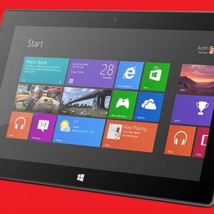 Microsoft Surface tablet at $499: Will YOU buy it?