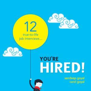 Book Excerpt: How to crack a tough bank job interview - Rediff.com