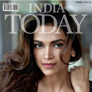 VOTE: Sexiest India covergirl this November