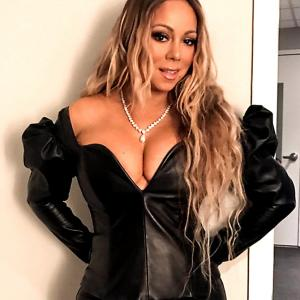 Bipolar disorder: The disease that changed Mariah Carey's life