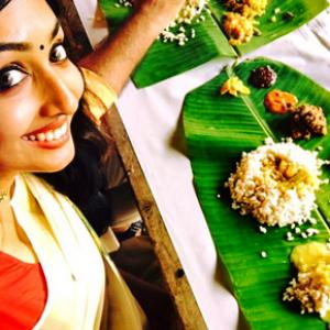 Does Kerala have the best food in India? Tell us