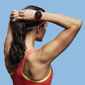 Is the Amazfit Pace smartwatch worth Rs 10,000?