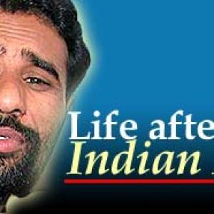 life after india Life insurance corporation of india – corporate office : yogakshema building, jeevan bima marg, po box no – 19953, mumbai – 400 021 irdai reg no- 512.