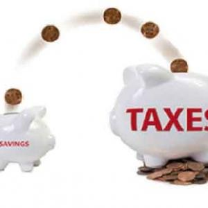 Want to save more tax? Add NPS to your CTC