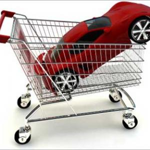 Tips to reduce your auto insurance premium