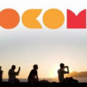 DoCoMo signs mobile payment deal