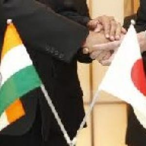 Japan to provide loans for 7 projects