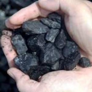 Illegal mining in NMDC's Bellary area under scanner