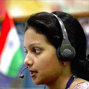 India's top 15 BPO employers
