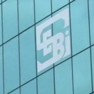 All IPO disclosures legally binding on companies: Sebi