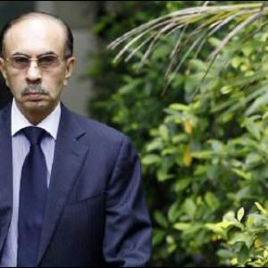 Perception of India improved in last 6 months: Godrej