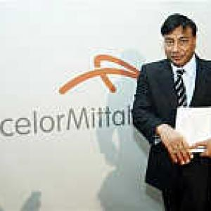 Mittal's deal with France averts nationalisation