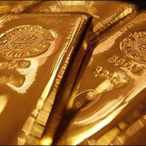 China surpasses India in gold demand