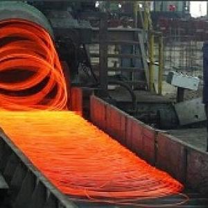 Iron and steel sectors: CSE finds major inefficiencies
