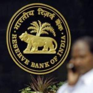 RBI to simplify KYC norms