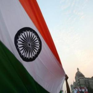 15 BIGGEST overseas acquisitions by Indian companies