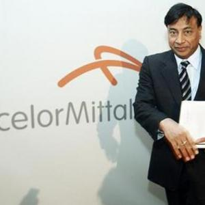 Why France hates Lakshmi Mittal