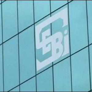 Sebi seeks clarification on Diageo offer