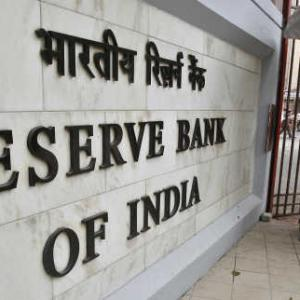 'RBI's move to cut CRR a preventive step'