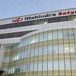 Mahindra Satyam buys 51% stake in Brazil's Complex IT