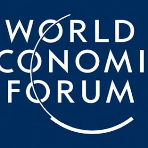 WTO's top post: Who will India support?