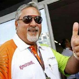 Vijay Mallya blames ALL but himself for Kingfisher woes