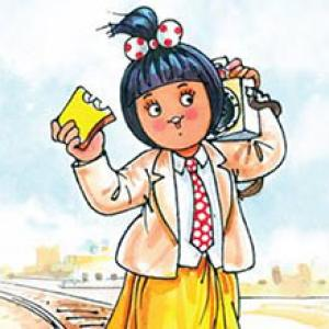 Amul: Amazing story of India's most successful brand
