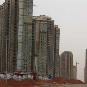 How to fix India's housing problem