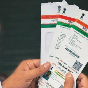Deadline to link Aadhaar, PAN to bank accounts extended to March 31