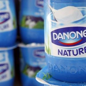 Danone's exit shows challenges global dairy firms face in India