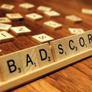 Have a bad credit score? Read this