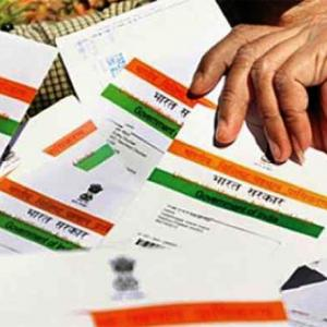 UIDAI introduces 'Virtual ID' to address privacy concerns