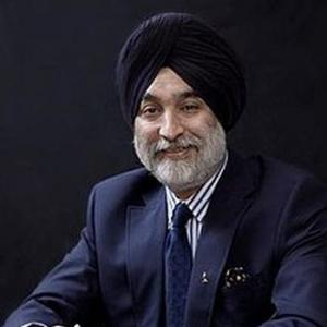 Analjit Singh to raise Rs 2,000 cr for boutique hotels & vineyards