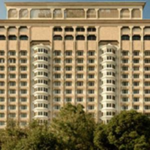 Will Taj Mansingh find a suitor this time?