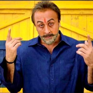 Will <em>Sanju</em>'s success revive Brand Ranbir?