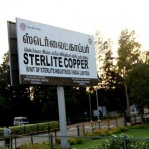 Why some farmers support Sterlite in TN