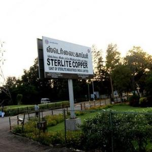 Does TN govt's decision to permanently close Sterlite hold water?