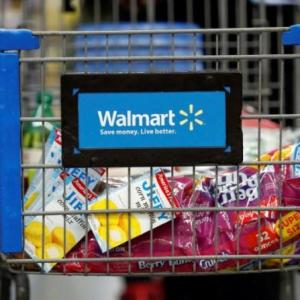 Walmart penalised for violating US anti-corruption norms in India