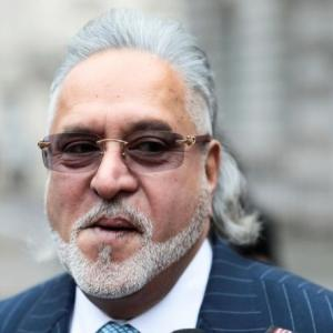Mallya's luxury jet sale gets caught in red tape