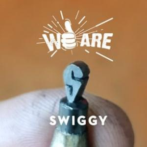 How Swiggy plans to spread its wings