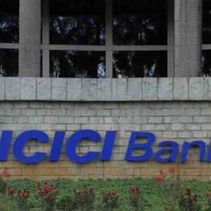 Meet Sandeep Bakhshi, the new CEO of ICICI Bank